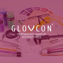 GLOVCON от KWADRON