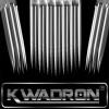 Kwadron