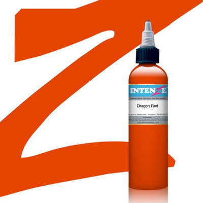 Intenze (US)