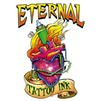 Eternal Ink наборы и сэты