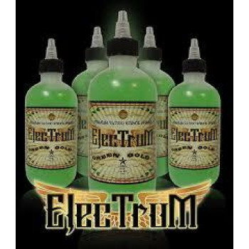 ElecTrum Tattoo Stencil 8oz (240 мл)
