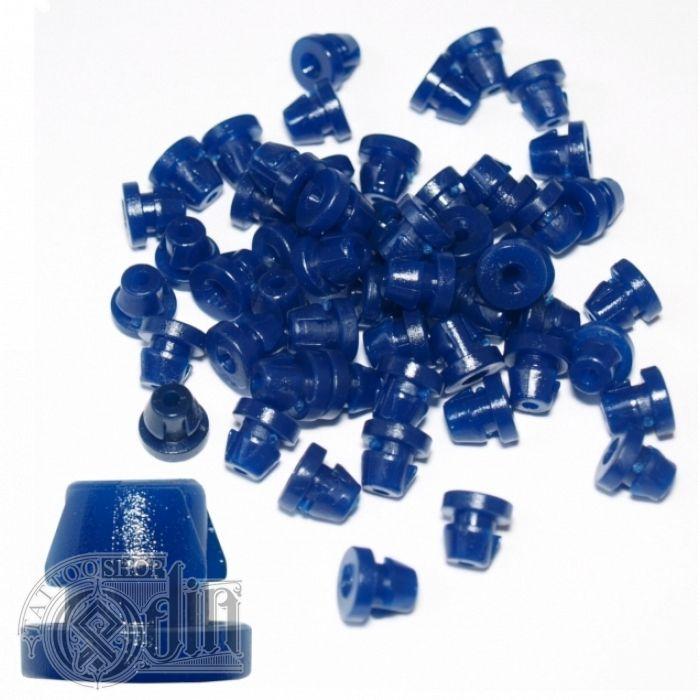 Громметсы - Blue (50 шт)