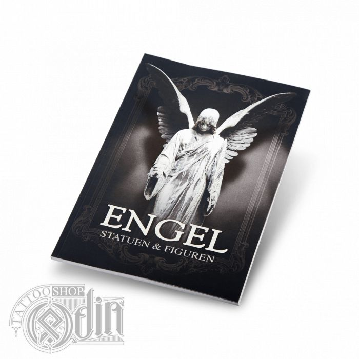 Engel (Angels) Book