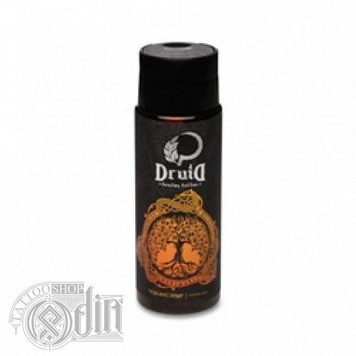 Druid - Мыло для татуировки