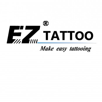 EZ Tattoo Machine