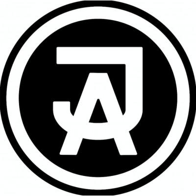 JACK & ALEXX