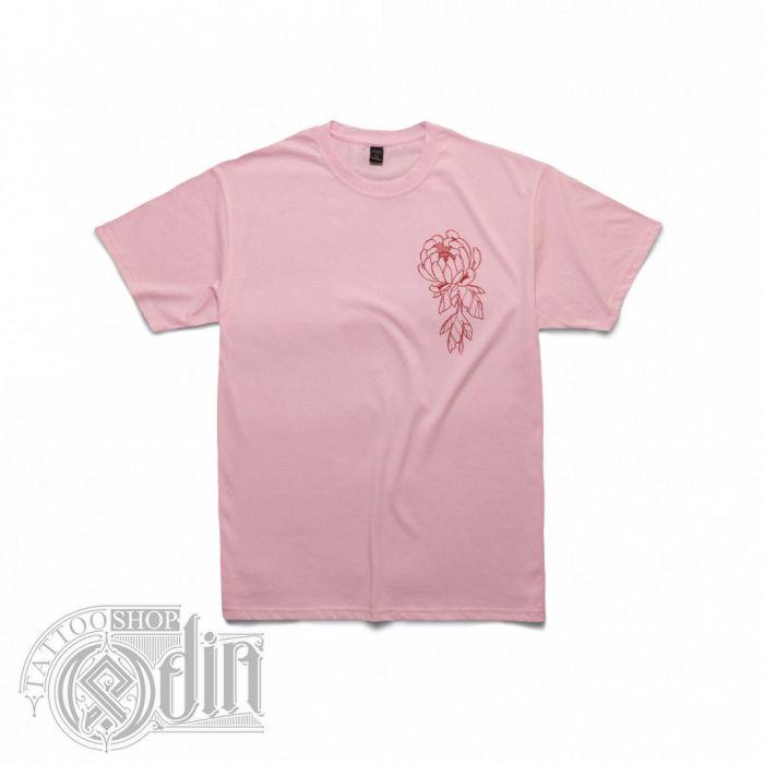 Футболка Pink Chrys