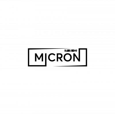 MICRON-PRO картриджи для ПМ