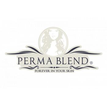 Пигменты для татуажа Perma Blend (США)
