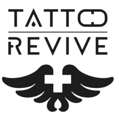 TATTOO REVIVE